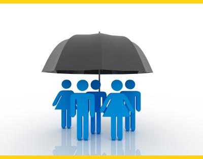 UmbrellaInsuranceB